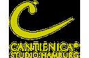 Cantienica Studio Hamburg