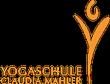 Yogaschule Claudia Mahler
