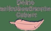 Geburtsvorbereitungskurs Hamburg
